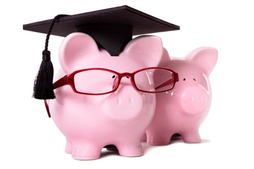 Find Financial Aid for College
